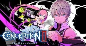 Conception 2 Review: I See Something Wrong With A Lot of Bump andGrind