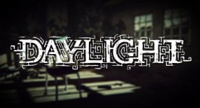 Daylight Review: Haunted Indian Prison Asylum