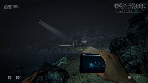 daylight_screenshot_dock