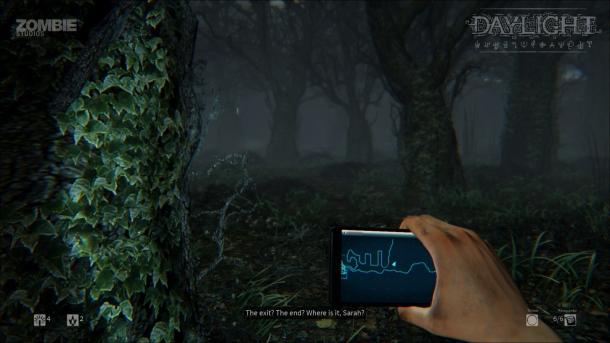 daylight_screenshot_forest