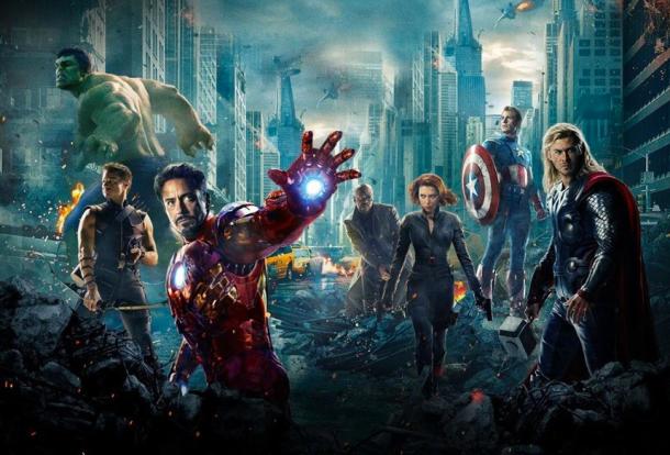 Marvels-The-Avengers-
