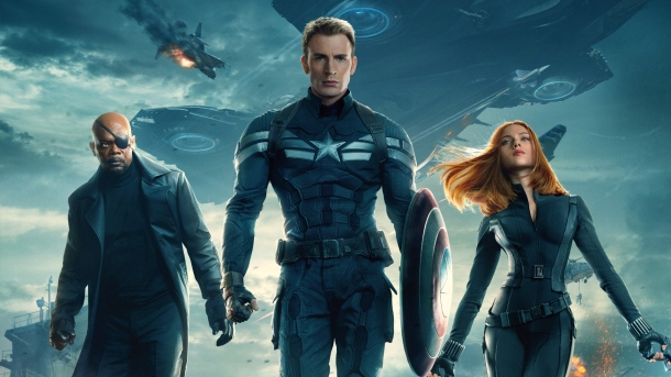 nick-fury-captain-america-black-widow-winter-soldier-2014-movie-hd-1920x1080