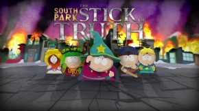 South Park: The Stick of Truth Review: Goin' Down to South Park, Gonna Have Myself a (Great)Time