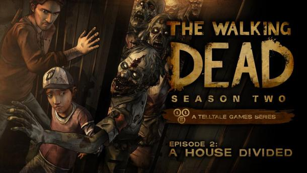 The-Walking-Dead-Season-2-Episode-2-A-House-Divided-Review-PC-430619-2 (1)