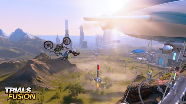 trials-fusion-fmx-tricks