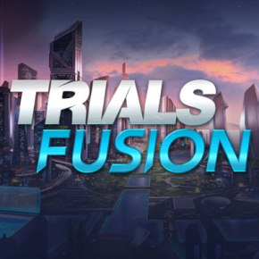 Trials Fusion Review: Welcome to the Future