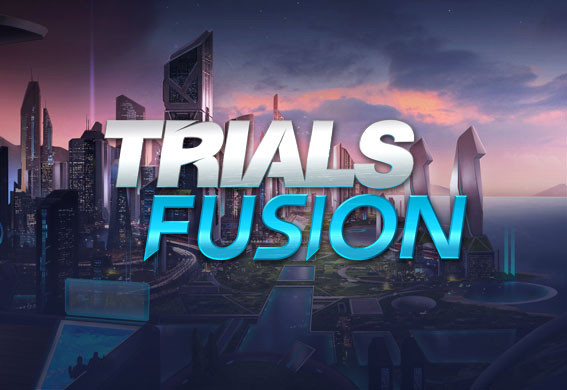trials-fusion-logo