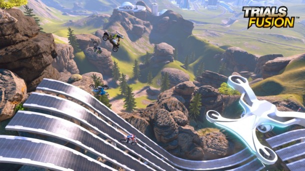 trials-fusion-multiplayer-supercross