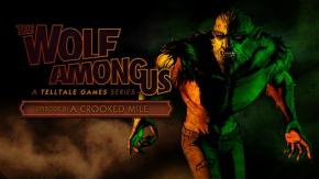 Episode 3 Of 'The Wolf Among Us' Is Near, Here's A Launch Trailer To ProveIt