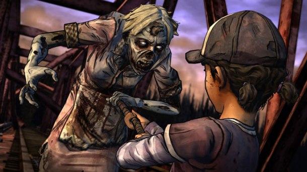 walkingdead-s2e2-zombiepole