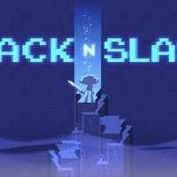 Hack 'n' Slash Preview: Hack the Planet!