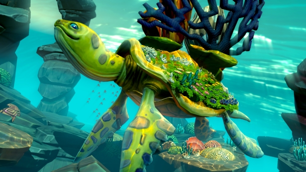 disney_fantasia_music_evolved_turtle