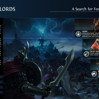 Endless-Legend-Broken-Lords-Faction-Card