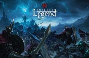 'Endless Legend' Launching on September18
