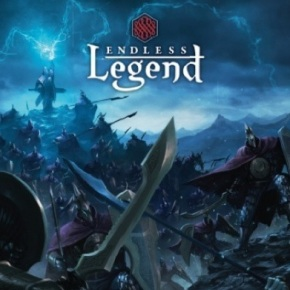 Endless Legend Preview: It Keeps Going, aaand Going, aaand Going…