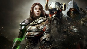 Bethesda Addresses Fans on Status of 'The Elder Scrolls Online' For Consoles