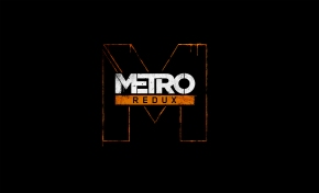 Metro Redux Collection Official, Coming This Summer For XB1 andPS4