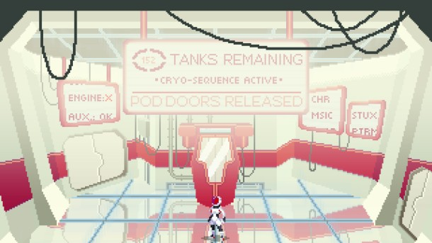 stranded_cryo_tanks