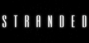 Stranded Review: This Review is Longer Than The Game