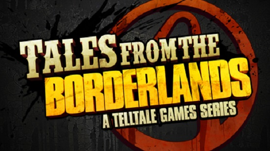 tales_from_the_borderlands_logo