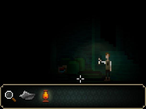 the_last_door_lantern