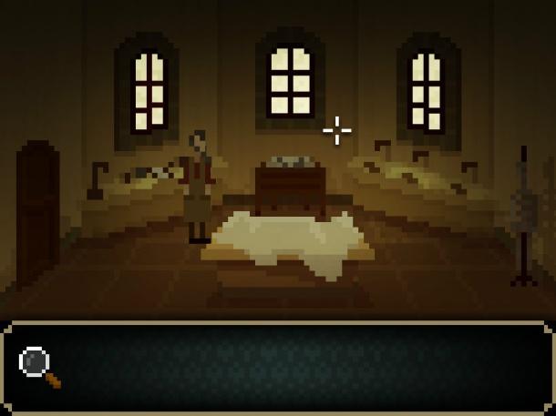 the_last_door_morgue