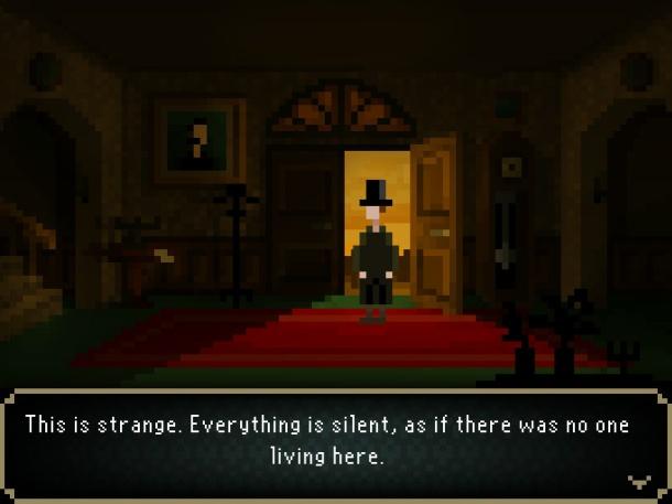 the_last_door_strange