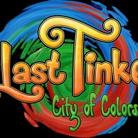 The Last Tinker: City of Colors Review: The Legend of Mario Enslaved