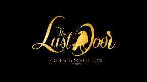 The Last Door: Collector's Edition Review: More Like 'The Last Bore' Amirite?!