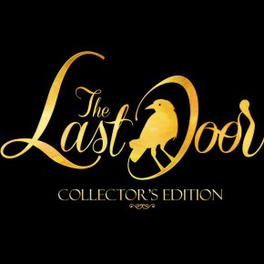 The Last Door: Collector's Edition Review: More Like 'The Last Bore'Amirite?!