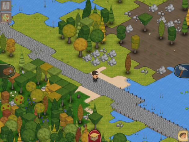 towncraft_wilderness