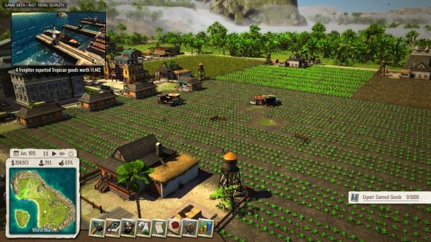 Tropico5Steam 2014-04-30 11-31-58-99