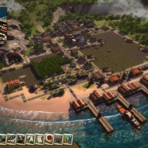 'Tropico 5' Refused Retail Release in Thailand, Kalypso MediaResponds