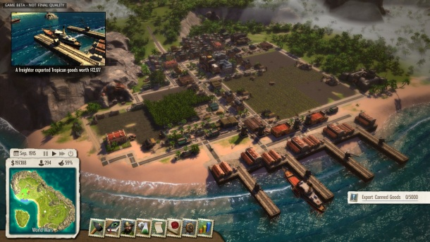 Tropico5Steam 2014-04-30 11-33-23-06