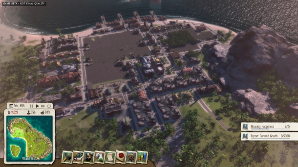 Tropico5Steam 2014-05-01 07-12-10-04