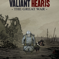 'Valiant Hearts: The Great War' Coming to Home Consoles in June