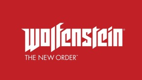 Wolfenstein: The New Order Review: Making Killing Nazis Cool Again