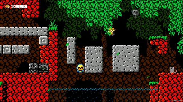 1001_spikes_jump_key_forest