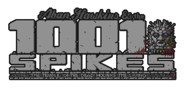 aban_hawkins_and_the_1001_Spikes_logo