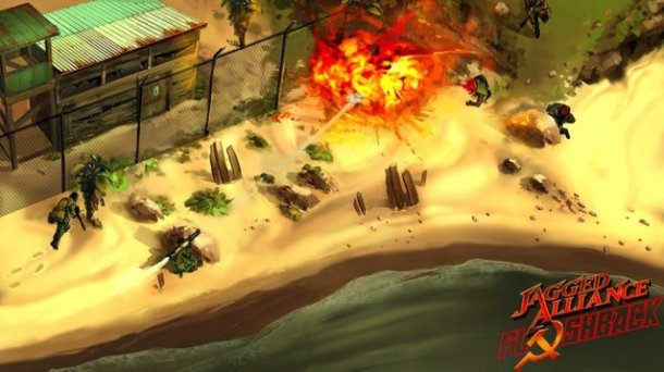 jagged_alliance_flashback-2
