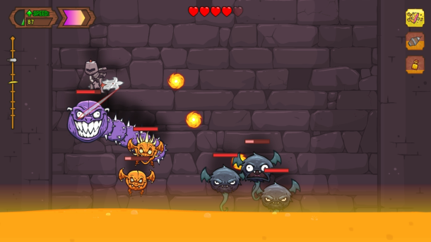 knightmare_tower_bouncy_lava