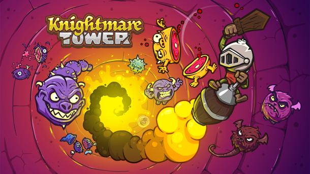 knightmare_tower_logo