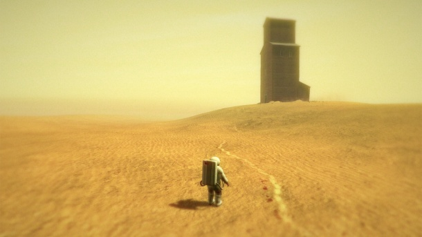 lifeless_planet_barn