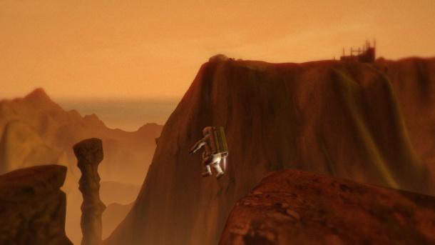 lifeless_planet_jumping