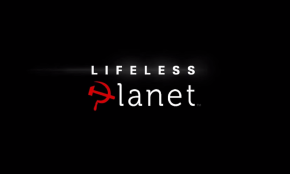 Lifeless Planet Review: Russians in Space!!!