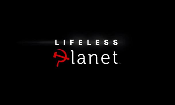 lifeless_planet_logo