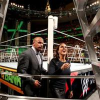 WWE: Money in the Bank 2014 Recap