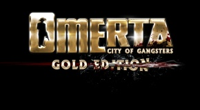 Omerta: City of Gangsters Gold Edition Review: This Headline's Not Big Enough for the Both ofUs