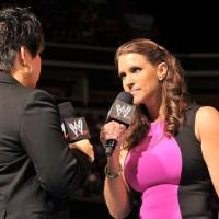 The RAW Report - 6/23/2014