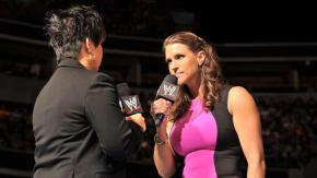The RAW Report –6/23/2014